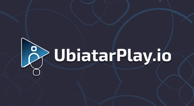 http://ubiatarplay.io/