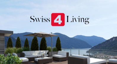 http://www.swiss4living.com/